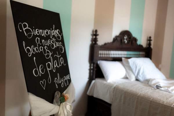 Eventos y Celebraciones - Priorato San Martín